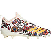 b6c02b041b5 Product Image · adidas Men s adiZERO 5-Star 7.0 Sundays Best Football Cleats