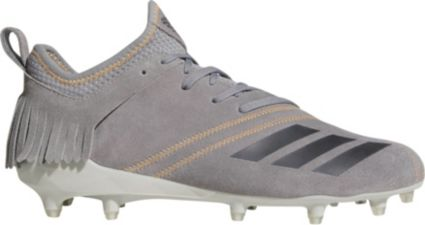 best sneakers 8c704 bd2d4 adidas Mens adiZERO 5-Star 7.0 Sundays Best Football Cleats. noImageFound