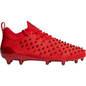 adidas Men's adiZERO 5-Star 7.0 Sundays Best Football Cleats