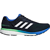 adidas Men's adizero Boston 7 Running Shoes