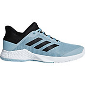 adidas Men's adizero Club Tennis Shoes