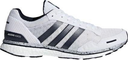 ca901e43a186 adidas Men s adizero Adios 3 Running Shoes
