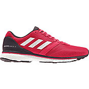 adidas Men's adizero Adios 4 Running Shoes