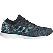 adidas Men's adizero Prime Parley Running Shoes