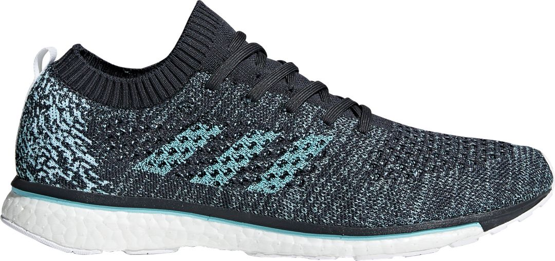 aed33d0a1 adidas Men s adizero Prime Parley Running Shoes 1