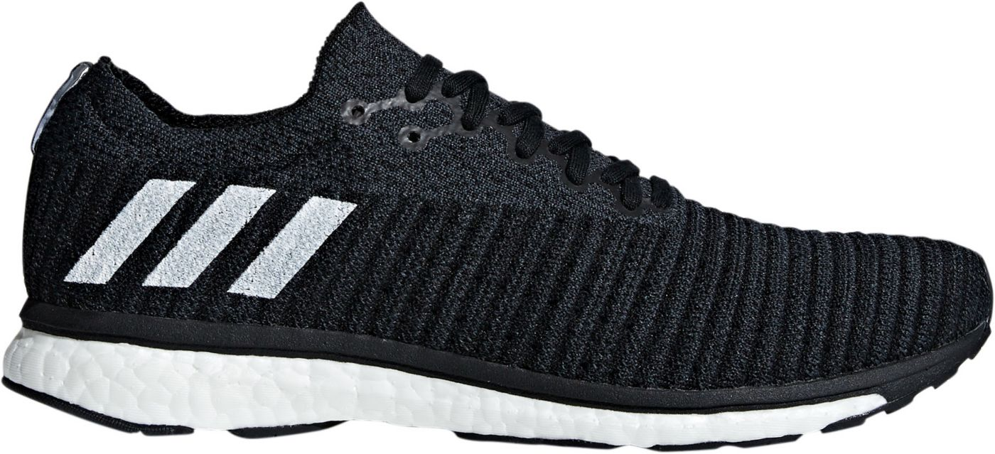 adidas Men's adizero Prime Running Shoes