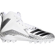 sale retailer 7db0f 82b7a Product Image · adidas Men s Freak Mid MD Von Football Cleats
