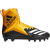 sports shoes 1bed6 751eb Product Image · adidas Mens Freak X Carbon High Football Cleats