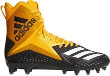 new products 0e012 ea09d adidas Mens Freak X Carbon High Football Cleats  DICKS Sport
