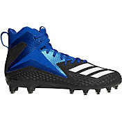 boys football shoes adidas