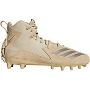 adidas Men's Freak X Carbon Sundays Best Mid Football Cleats