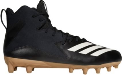 100% authentic 2c55f a146a adidas Mens Freak X Carbon Sundays Best Mid Football Cleats. noImageFound