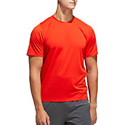 adidas Men's FreeLift All-American T-shirt