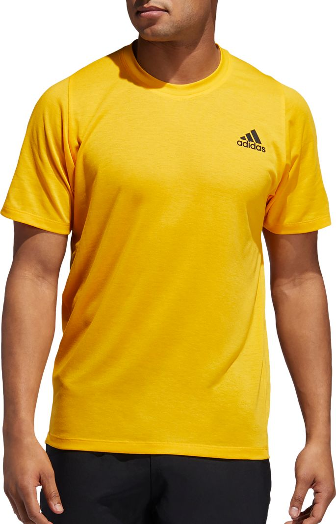adidas freelift shirt herren climalite