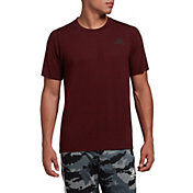 adidas Men's FreeLift Sport T-Shirt