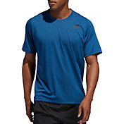 outlet store 926fa 70839 Product Image · adidas Men s FreeLift Sport Prime Lite T-Shirt in Legend  Marine
