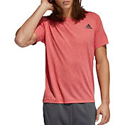 adidas FreeLift Tees