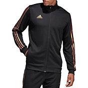 adidas Men's Tiro Soccer Windbreaker