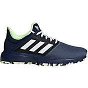 adidas Men's GameCourt Tennis Shoes