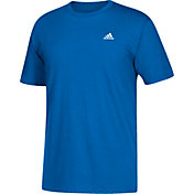 adidas Men's Go To Performance T-Shirt
