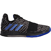 adidas Harden Vol. 3 Basketball Shoes