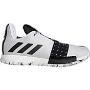 b59a958dcdb Men s adidas Shoes