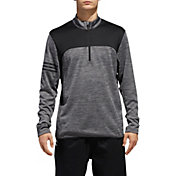 adidas Men's Lightweight Golf ¼ Zip