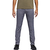 adidas Men's All Around Tapered Pants