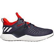adidas Men's Alphabounce Beyond 2 Running Shoes