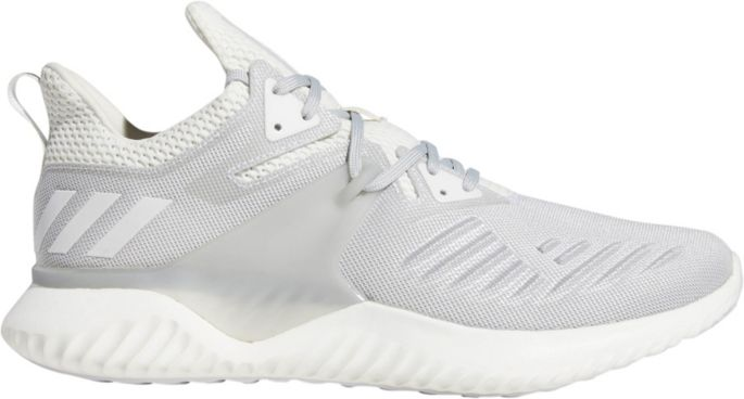 adidas beyond the run scarpe donna