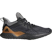 adidas Men's alphabounce beyond Running Shoes