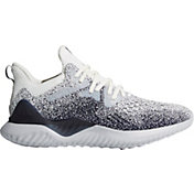 fd1d990d85366 adidas Men s alphabounce beyond Running Shoes