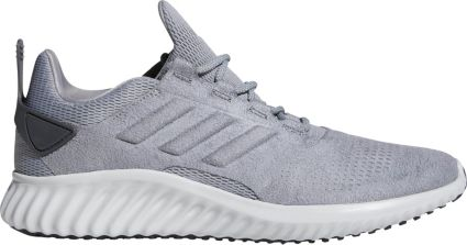 d01f14907800 adidas Men s alphabounce CR Running Shoes. noImageFound