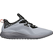 adidas Men's alphabounce Running Shoes