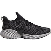 innovative design 67024 294df Product Image · adidas Mens alphabounce Instinct Running Shoes