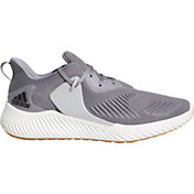 buy online 60b87 7b842 Product Image · adidas Mens alphabounce RC 2 Running Shoes