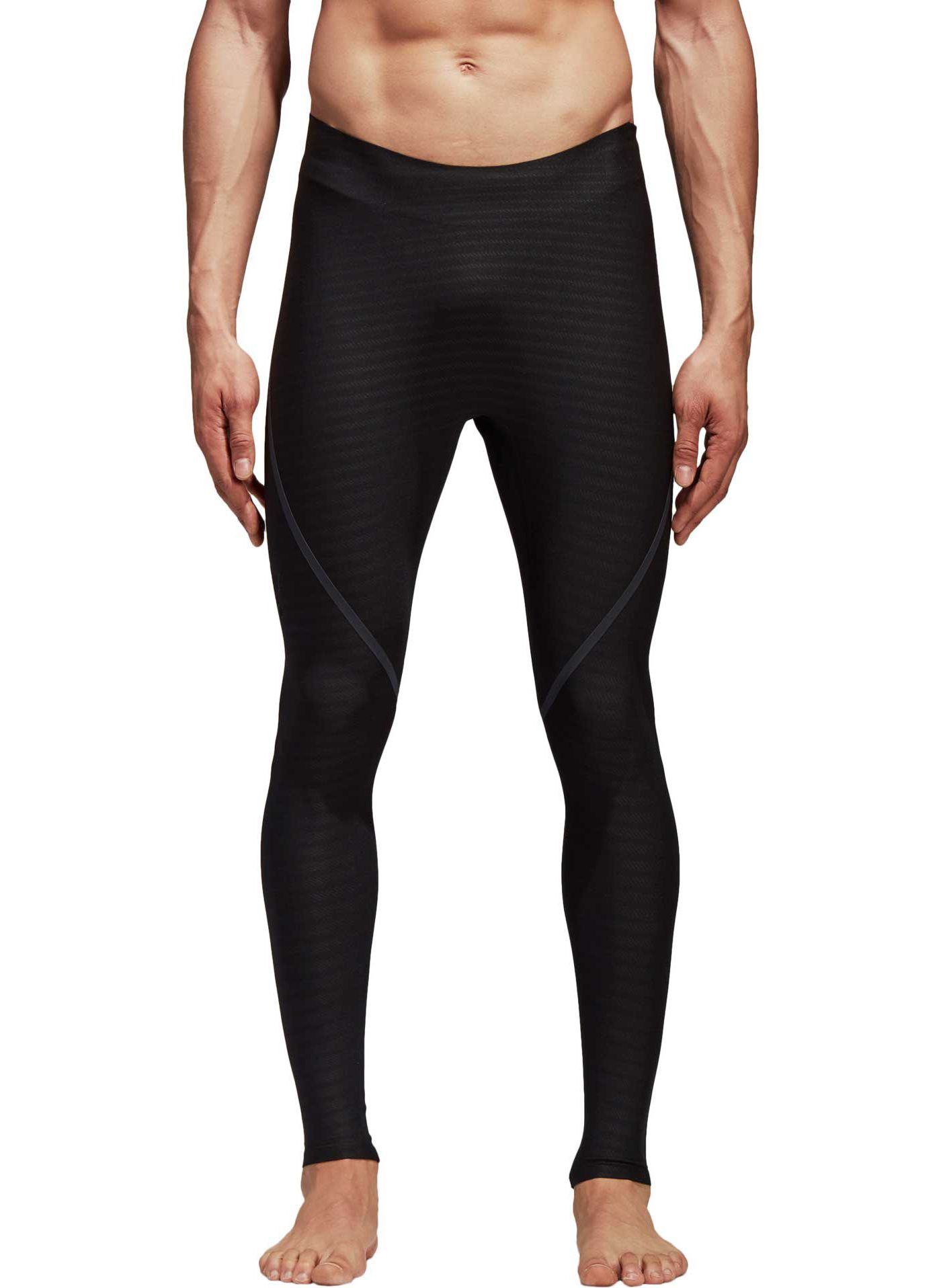 217ec1d73a83f adidas Men's Alphaskin 360 Training Tights | DICK'S Sporting Goods