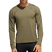 eb6036fe adidas Long Sleeve Tops | Best Price Guarantee at DICK'S