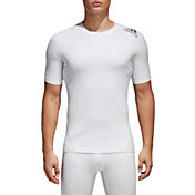 adidas Men's Alphaskin Sport Training Tee