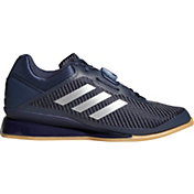 adidas Men's Leistung 16 2.0 Weightlifting Shoes