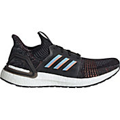 promo code 40da1 cb582 adidas Ultraboost Running Shoes | Best Price Guarantee at DICK'S