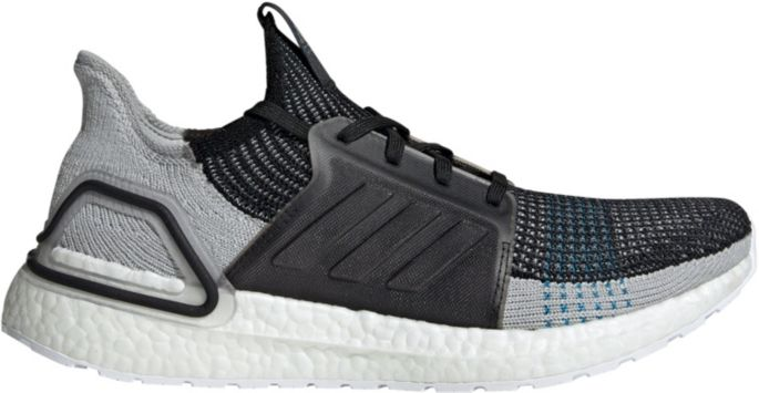 new photos 100% genuine special sales adidas Men's Ultraboost 19 Running Shoes