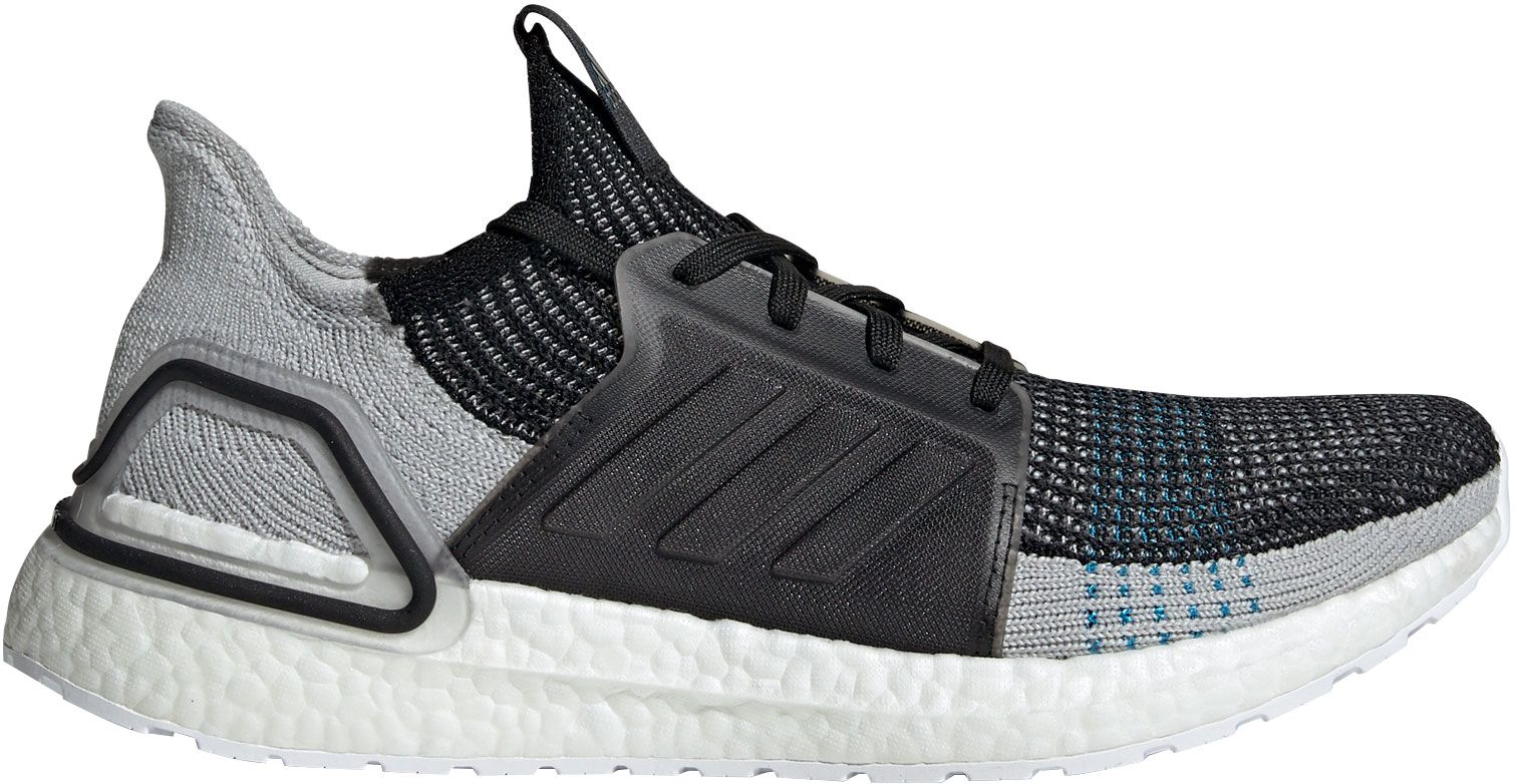adidas ultra boost mens running shoes review