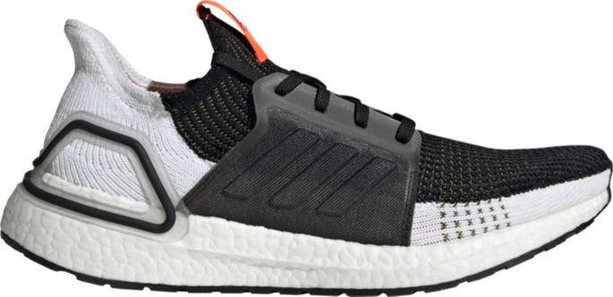 adidas Men's Ultraboost 19 Running Shoes | DICK'S Sporting Goods