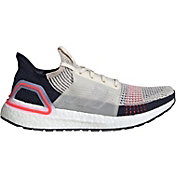 a23e7cde3c9 Product Image · adidas Men s Ultraboost 19 Running Shoes in Clear  Brown Chalk White