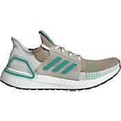 adidas Ultraboost Running Shoes | Best Price Guarantee at DICK'S