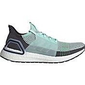 3dfb197f910 Product Image · adidas Men s Ultraboost 19 Running Shoes in Mint Gray