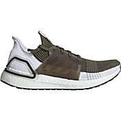 242c572d6505e Product Image · adidas Men s Ultraboost 19 Running Shoes in Raw Khaki Black