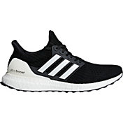 730c49efe45f1 black adidas running shoes off 61% - www.serrurerie-pomarede.com