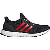 adidas Men's Ultraboost Lunar New Year Running Shoes
